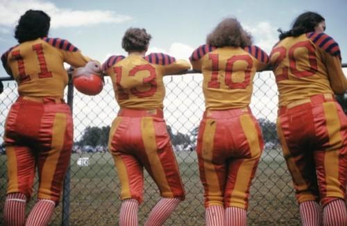 lady football2