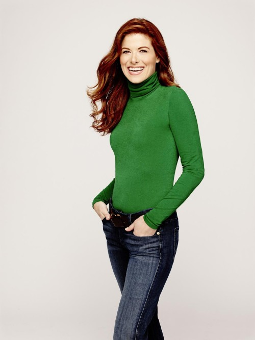 laura sweater puppies
