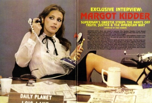 lois desk phone