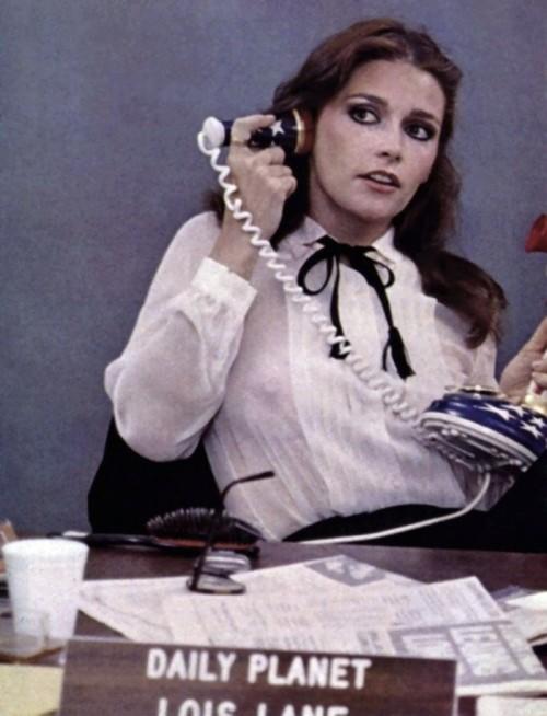 lois phone