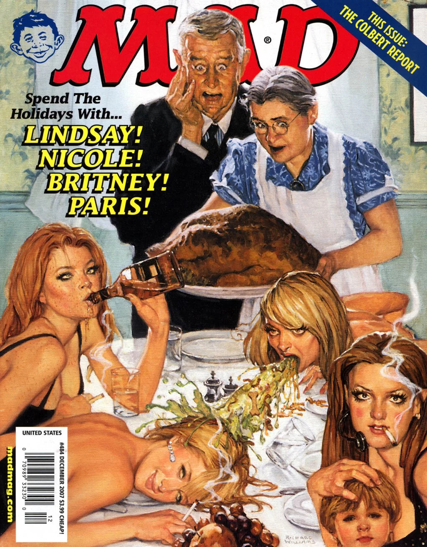 mad-magazinbe