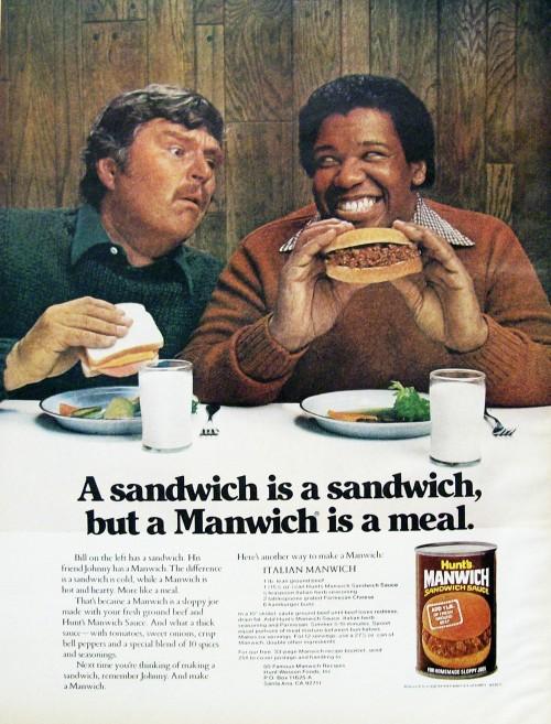 maniwhc ad