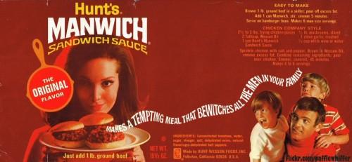 manwich2