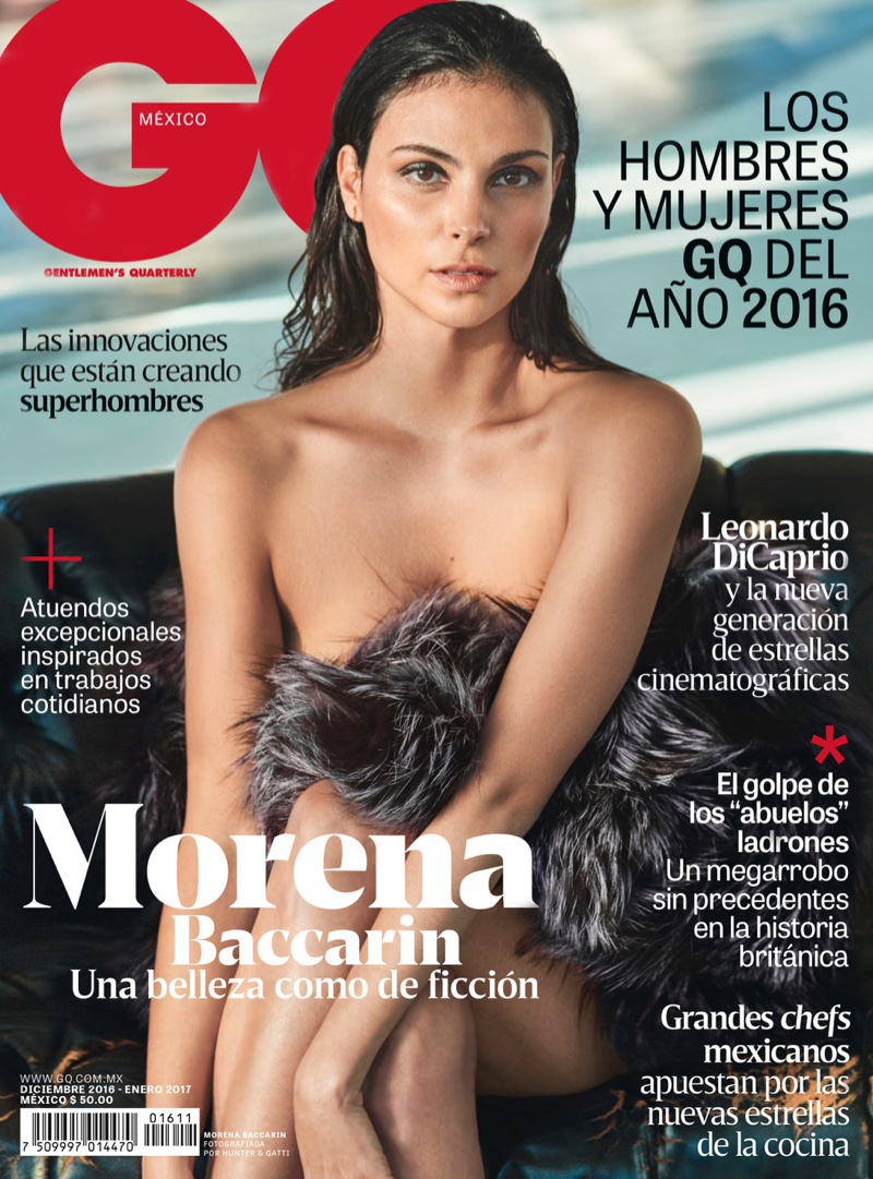 morena-gq