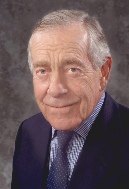 "Morley Safer, the longest-serving correspondent in the history of ""60 Minutes,"" says it is time to retire. Safer, 84, said in a statement, ""It's been a wonderful run, but the time has come to say goodbye to all of my friends at CBS and the dozens of people who kept me on the air."""