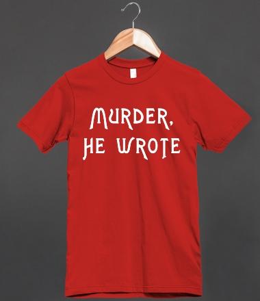 murder-he-wrote