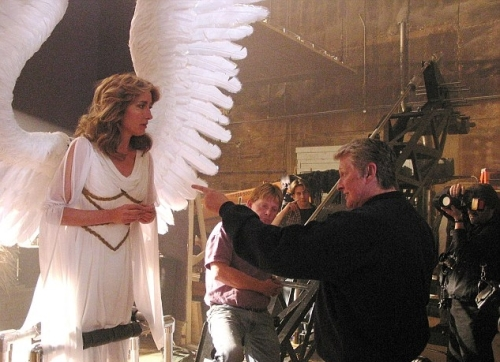 nicholds angels
