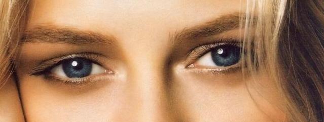 palmer-eyes