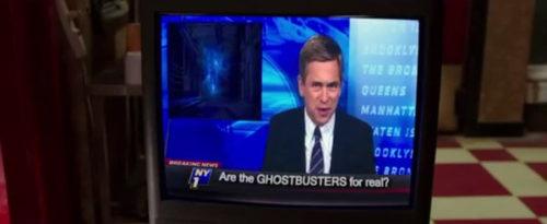 pat ghostbusters