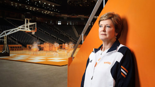 pat summitt court