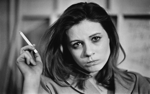 patty duke smokes