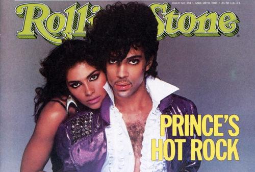 prince rs 2