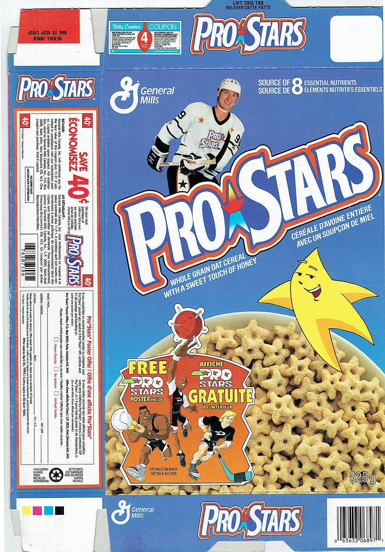 pro-stars-cereal-box