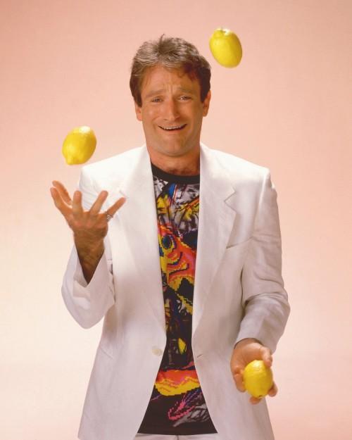 robin juggle