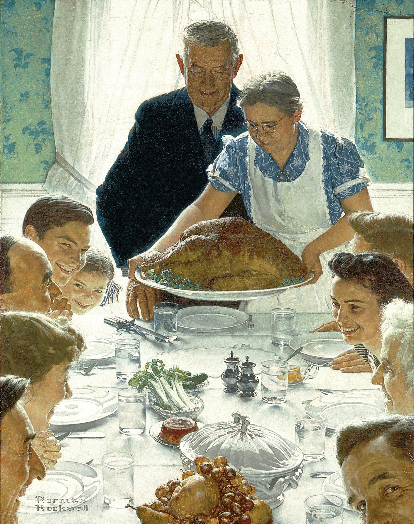 rockwell-turkey