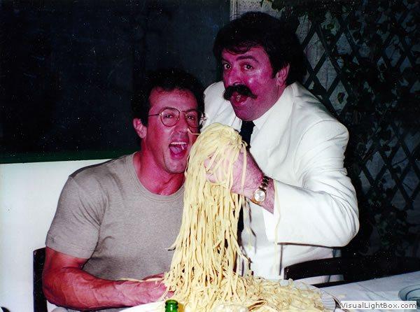 sly-pasta