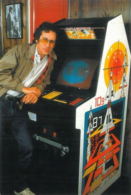 steven arcade1
