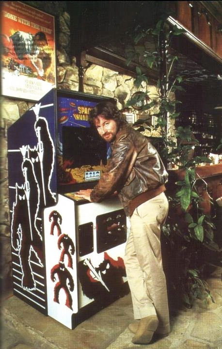 steven arcade3