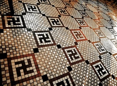 swastkia floor