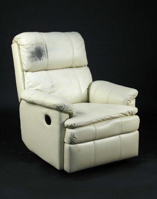 syd chair