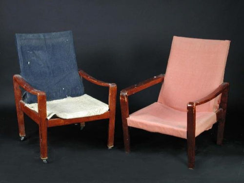 syd chairs