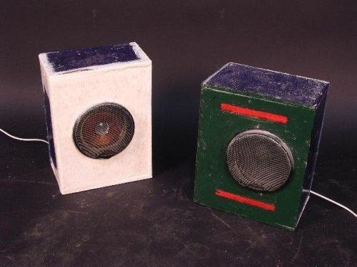 syd speakers