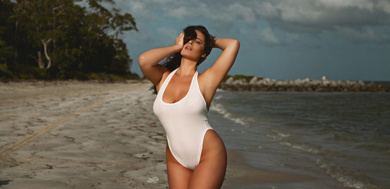tia-beach