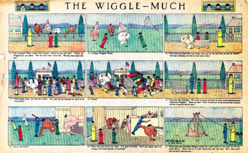 wiggle-much2
