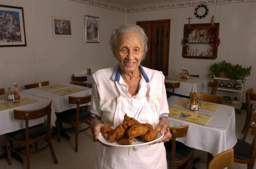 willie mae scotch
