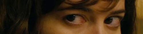 winstead eyes 2