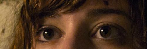 winstead eyes 3