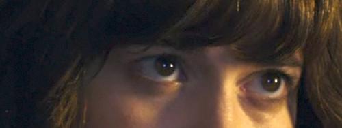 winstead eyes