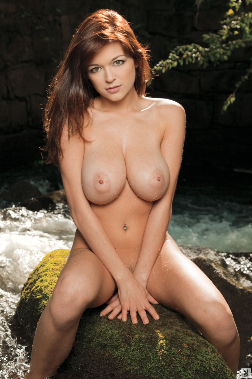 Xxx nude firemen pictures